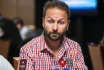 What can Daniel Negreanu do to fix high stakes poker?